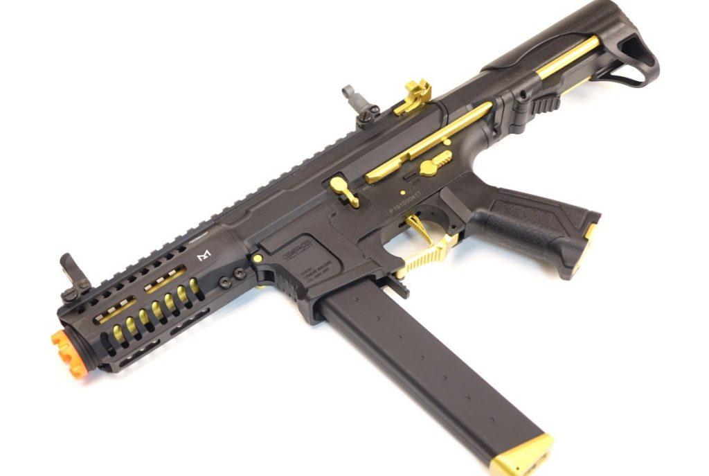 airsoft guns store in Toronto